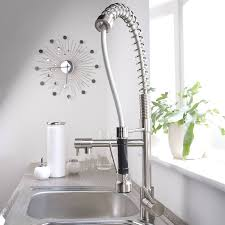 top walmart kitchen faucet spray on with hd resolution 1500x1500