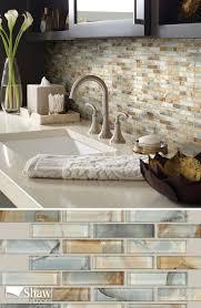 kitchen best 20 kitchen backsplash tile ideas on pinterest for