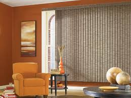 inspirations vertical blind with vertical blind 16 image 15 of 25