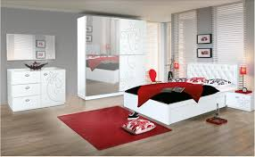 bedroom design ideas for small rooms dgmagnets com nice on home