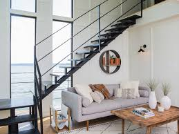 107 best modern meets beachy images on pinterest home decorating