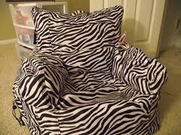 Big Joe Lumin Chair Multiple Colors Big Joe Chairs Travel Insurance Blog Articles