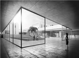 50 Sq M To Sq Ft Sensational U0027 Volker Staab Design Wins Berlin Museum Prize