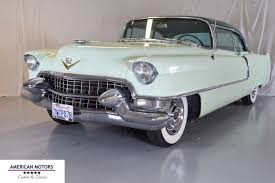 lexus at stevens creek service pre owned 1955 cadillac 2 door in san jose am4068 stevens creek