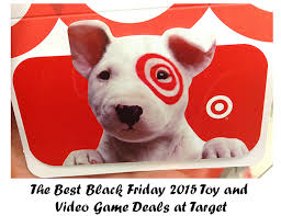 3ds xl black friday target black friday 2015 target toy and video game deals toys in review
