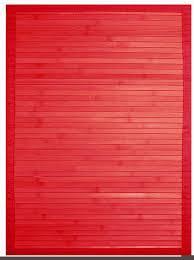 Outdoor Carpet Cheap Fresh Cheap Indoor Outdoor Rugs 5x7 25044
