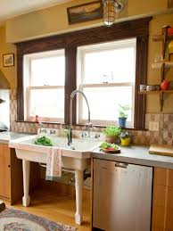 kitchen sink benevolence kitchen sink cabinets kitchen sink