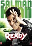 P.O.Kerala: Ready hindi movie video songs free download