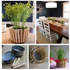 Youtube Home Decor by Do It Yourself Home Decorating Ideas Diy Room Decor Ideas Youtube