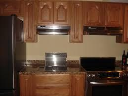 10 X 10 Kitchen Design Kitchen Small Kitchen Design Layout 10x10 Dinnerware Dishwashers