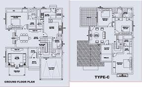 indian bungalow plans floor plan house plans 44759
