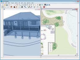 pro landscape design software free u2014 home landscapings landscape