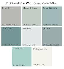 Bathroom Paint Colour Ideas Colors 25 Best Glidden Paint Colors Ideas On Pinterest Neutral Wall