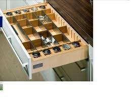 Kitchen Cabinet Accessories Kitchen Cabinet Accessories - Kitchen cabinet accesories