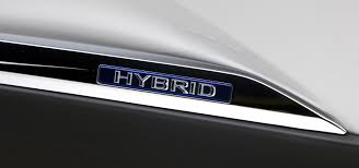 lexus hybrid rx450 lexus rx 450h 2011 cartype