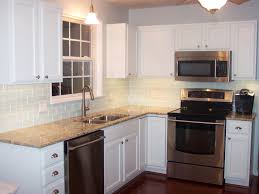 Beautiful Kitchen Backsplash Ideas Interior Stunning White Kitchen Backsplash Ideas And With White