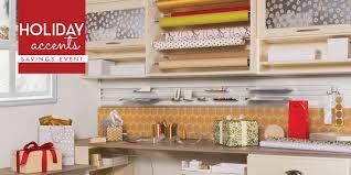 decor california closets costco costco closet organizer elfa