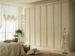 closet curtain designs and ideas hgtv