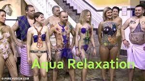 nudist rec center relaxation^|Contest of nudists \u2013 Miss 2008 EU Contest [Purenudism pics]