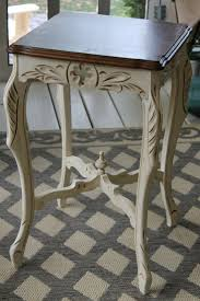 Vintage Brown Jordan Patio Furniture - best 20 blue chalk paint ideas on pinterest diy blue furniture
