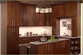 Pictures Of Kitchen Cabinet Doors 10 Cool Flat Panel Kitchen Cabinet Doors 1000 Modern And Best