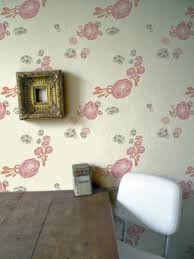 Wallpapers Designs For Home Interiors by Best Online Sources For Wallpaper Hgtv U0027s Decorating U0026 Design