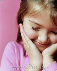 ودي كمان احلي صورلاجمل عيون اطفال Images?q=tbn:ANd9GcS2AL-KdZ3kH9AtbKhsGibpOycAPwrjGyoDBgftLDLLZ1veIrGr3Q