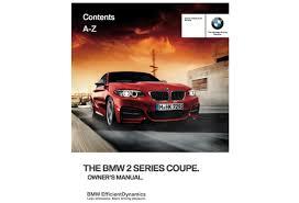2 series owners manual