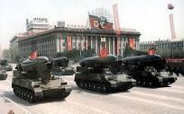 انفرااااد : خطة الحرب الكورية Images?q=tbn:ANd9GcS2AwEj7bfNrRKPhQ0E-SdqDe-oF47mraPc5Fg-jBXkqIxclThfA7ReRFF4