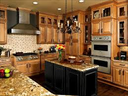 painting maple kitchen cabinets maple kitchen cabinets as your