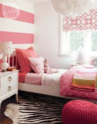 Bedroom Decorating Ideas Pinterest How To Decorate A Pink Bedroom Pink Bedroom Decor Best Decor