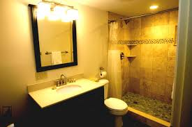 diy bathroom remodel on a budget diy budget bathroom renovation