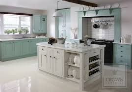 easy british kitchens with additional interior design ideas for
