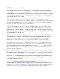 Resume For Graduate School Application Objective Resume Objective Examples  Lovetoknow Resume For Ms Application Sample Resume