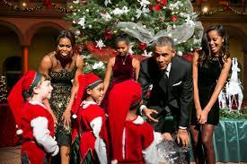 why are fans slamming farrah abraham u0027s christmas photo cambio