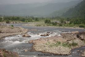 Poonch River