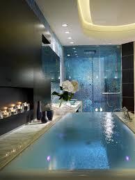 15 romantic bathroom designs diy