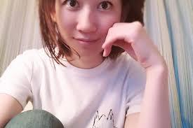 水戸かな エロ|Twitter