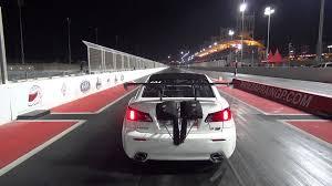 lexus vancouver hours watch ekanoo racing u0027s lexus isf twin turbo crash u2013 the car