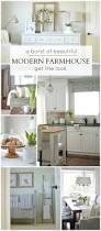 100 bathroom valance ideas 100 livingroom valances living