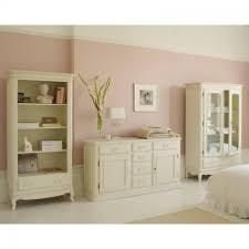 ashley furniture online shopping laura ashley provencale large