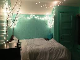 indoor star fairy lights with warm white ideas and for bedroom for