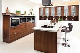 Stove In Kitchen Island 17 Best Ideas About Rustic Kitchen Island On Pinterest Kitchen