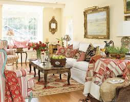 Decorating Country Homes Country Style Home Decorating Ideas For Exemplary Country Style