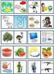 играть развивающие игры для детей 5-6 лет для мальчиков