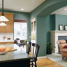 interior design fresh interior room paint nice home design
