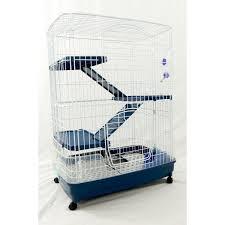 skys f12 indoor rabbit cage rabbithutchesstore co uk