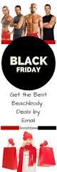 best laptop deals nerdwallet black friday best 25 black friday 2013 ideas on pinterest black friday day