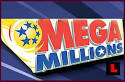 MASS Lottery MEGA MILLIONS WINNING NUMBERS!