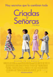 Criadas y Señoras (The Help) ()